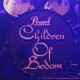 cover: CHILDREN OF BODOM @ Tvornica kulture, 23/03/2017