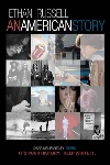 cover: American Story: It's Your History. Help Write It