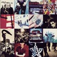cover: Achtung Baby