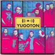cover: Yugoton