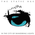 cover: In The City Of Wandering Lights
