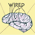 cover: Wired