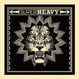 cover: SuperHeavy
