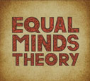 cover: Equal Minds Theory