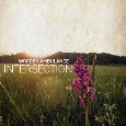 cover: Intersection