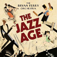 cover: The Jazz Age