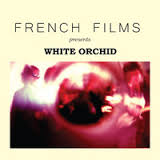 cover: White Orchid
