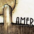 cover: Amer, EP