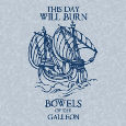 cover: Bowels of the Galleon