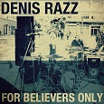 cover: For believers only