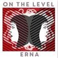 cover: On The Level, EP