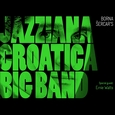 cover: Big Band