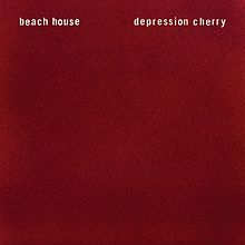 cover: Depressoin Cherry