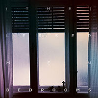 cover: Bedrooms