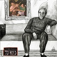 cover: To Hold
