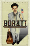 cover: BORAT: Cultural Learnings of America for Make Benefit Glorious Nation of Kazakhstan