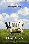cover: FOOD, INC.