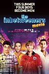 cover: THE INBETWEENERS MOVIE