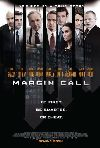 cover: MARGIN CALL
