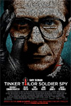 cover: Tinker Tailor Soldier Spy