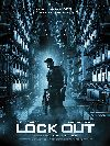 cover: LOCKOUT