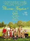 cover: MOONRISE KINGDOM
