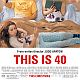 cover: THIS IS 40