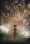 cover: BEASTS OF THE SOUTHERN WILD