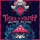 cover: TOY (TIDES OF YOUTH) @ Tarej, Cres