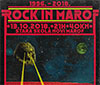 cover: Rock in Marof @ Stara škola, Novi Marof, 13/10/2018