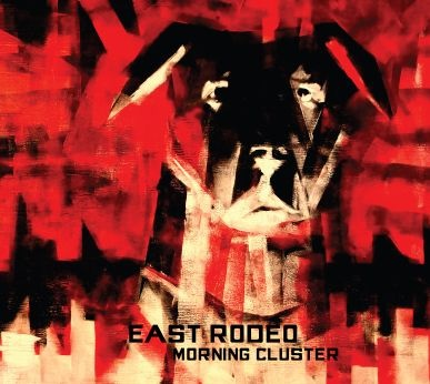 [ East Rodeo - Morning Cluster ]