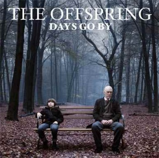 [ The Offspring - Days Go By ]