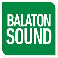 cover: Balaton Sound 2013 - The Prodigy, Calvin Harris, Wu Tang Clan and many more