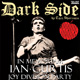 cover: Dark Side - In memoriam Ian Curtis Joy Division party