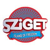 cover: SZIGET FESTIVAL 2015 - Kompletirana lista World Music Stage-a