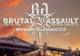 cover: BRUTAL ASSAULT 2015 @ Jaromer, �e�ka, 05-08/08/2015, pt. 04