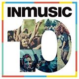 cover: INMUSIC 2015 - Otkazali Florence + The Machine, dolazi 10 izvo�a�a iz �vedske!