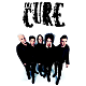 cover: THE CURE: Finalni zvuk